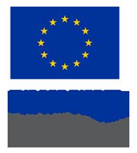 Logo Europe Direct Koprivničko-križevačke županije