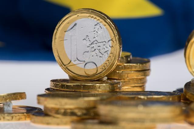 Uvođenje eura: dogovor s Hrvatskom o praktičnim koracima za početak proizvodnje eurokovanica