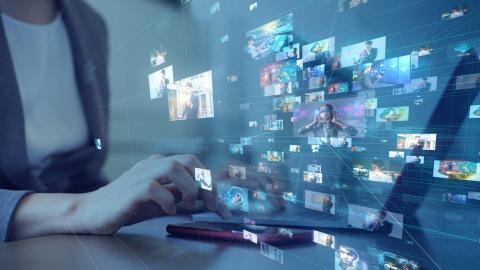 Komisijina poziva na podnošenje prijedloga za poticaj medijima u vrijednosti od 12 milijuna eura