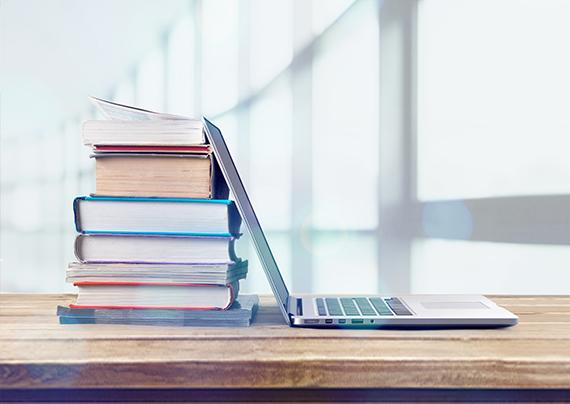 Izvješće Europske komisije o obrazovanju i osposobljavanju odraslih u Europi