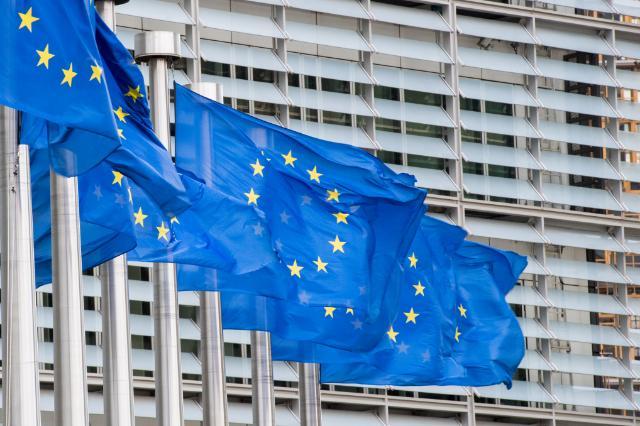 Izvješće o strateškim predviđanjima 2021. Jačanje dugoročnih sposobnosti i slobode djelovanja EU-a